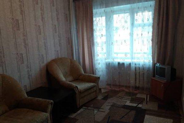 Отель Доброе - фото 12