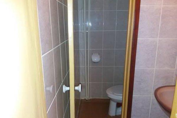 Отель Доброе - 18