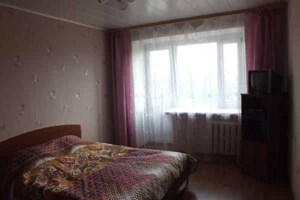 Отель Доброе - фото 4