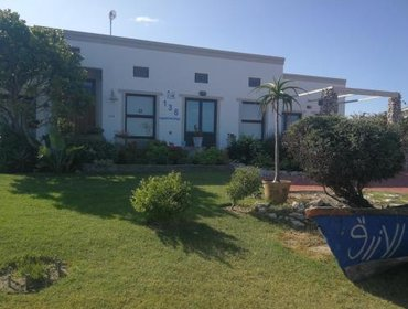 Apartments Langebaan Sea Cottages