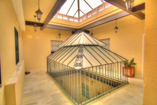 Apartamentos Aloha 2 Centro El Puerto de Santa Maria - 13