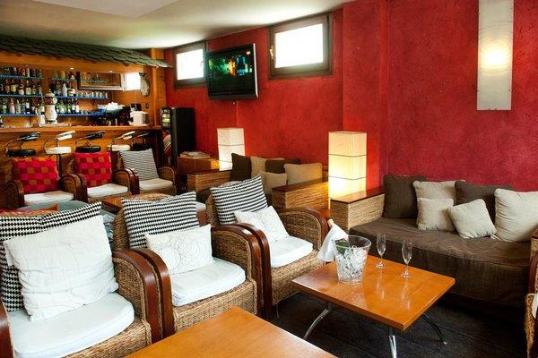 Hotel Mila - 5