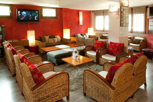 Hotel Mila - 6