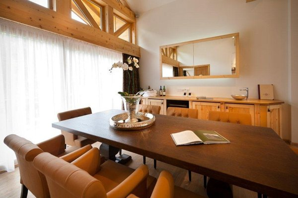 Best Western Premier Hotel Kaiserhof Kitzbuhel - фото 8