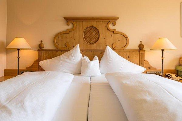 Alpenhotel Kitzbuhel - фото 45