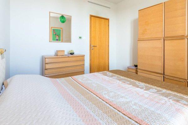 Apartment Mair - 3