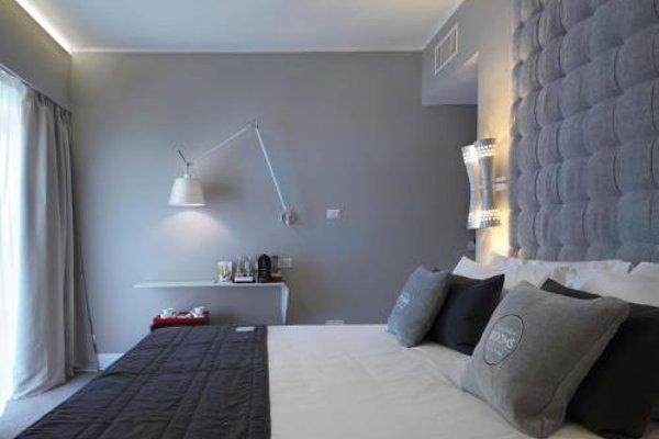 Anjoy&Bleev Rooms - фото 20