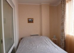 Однокомнатная Квартира на Хмельницкого фото 2