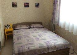 Однокомнатная Квартира на Хмельницкого фото 3