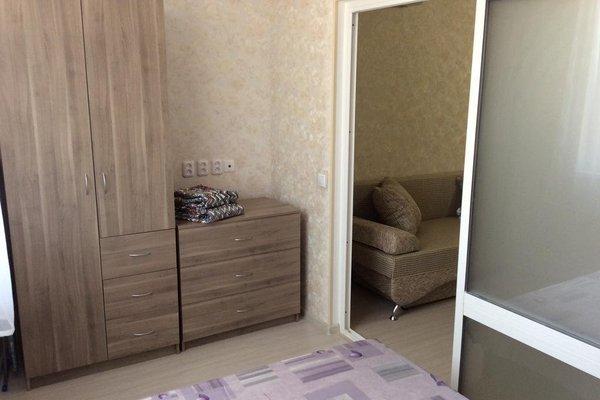 Однокомнатная Квартира на Хмельницкого - фото 6