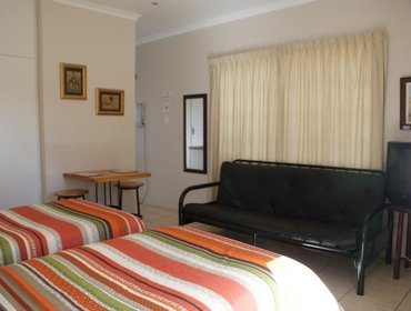 Guesthouse Overnight Accommodation in Howick