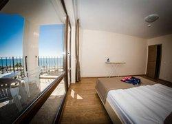 Premier Fort Sands Resort - Full Board фото 2