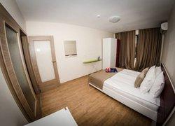 Premier Fort Sands Resort - Full Board фото 3
