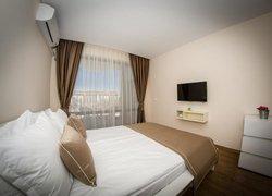 Premier Fort Club Hotel - Full Board фото 2