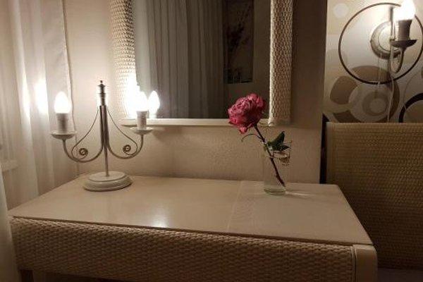 Veles Apartment - 13