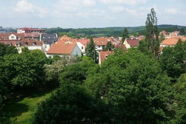 Veles Apartment - 3