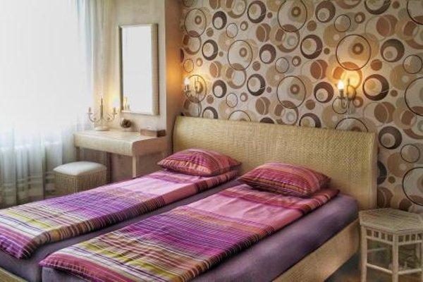 Veles Apartment - 4