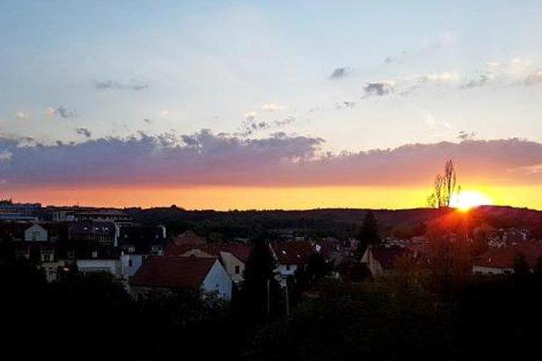 Veles Apartment - 5