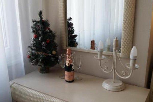 Veles Apartment - 6