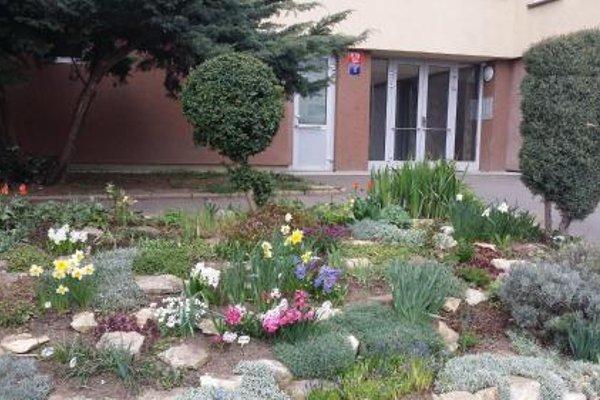 Veles Apartment - 7