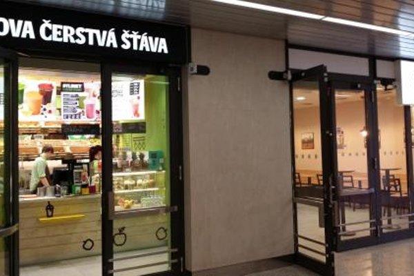Veles Apartment - 8