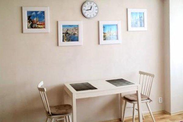 Veles Apartment - 9
