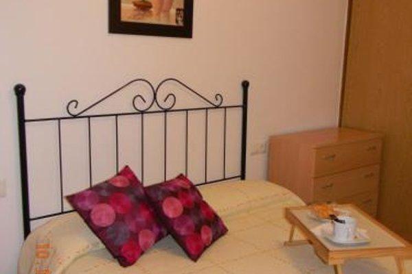 Apartamento Granada Monachil - фото 50