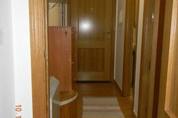 Apartamento Granada Monachil - фото 10