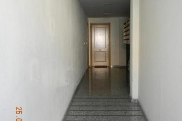 Apartamento Granada Monachil - фото 17