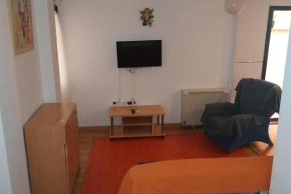 Apartamento Granada Monachil - фото 5