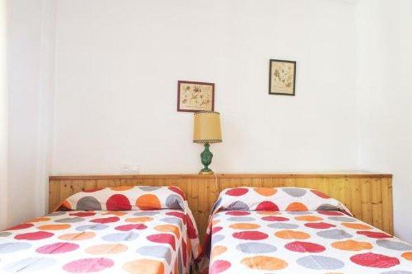 Apartamentos Grist - фото 12