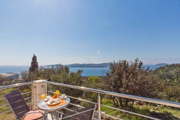 Residences Island View - 15