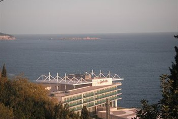 Residences Island View - 16