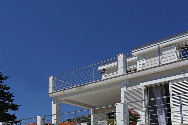 Residences Island View - 21