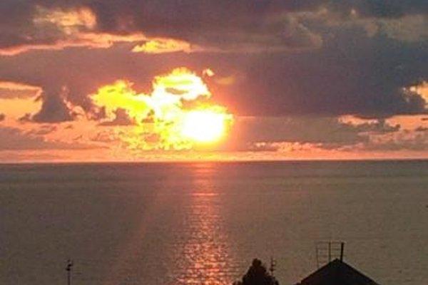 Batumi Appartments - фото 17