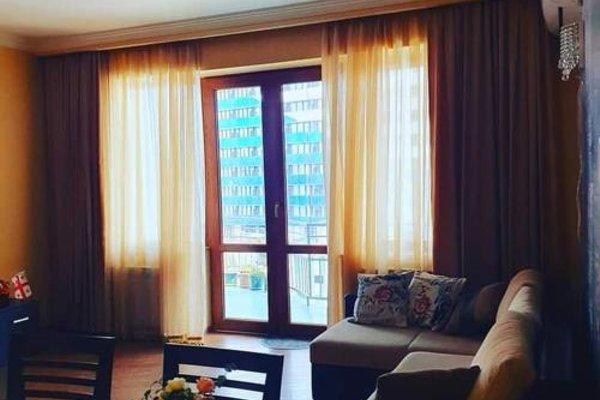 Batumi Appartments - фото 5