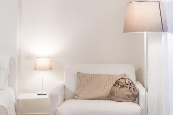 Home Boutique Luxury & Design - фото 10