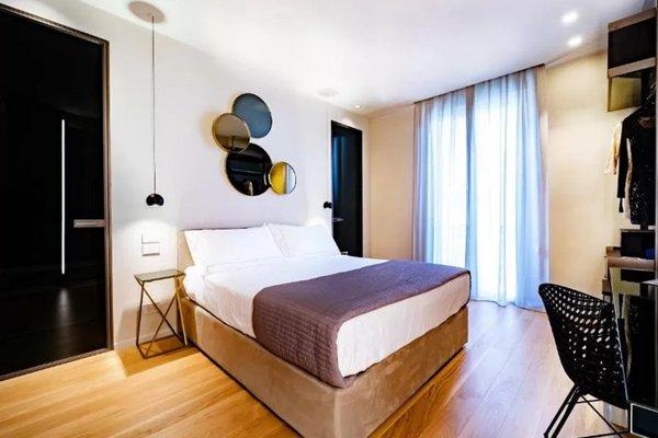 Home Boutique Luxury & Design - фото 11