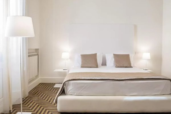 Home Boutique Luxury & Design - фото 12