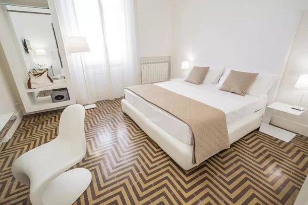 Home Boutique Luxury & Design - фото 13
