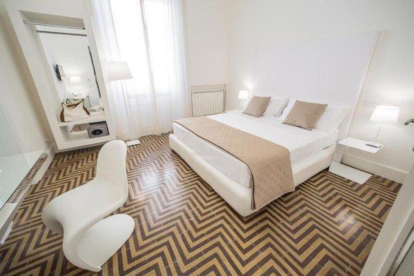 Home Boutique Luxury & Design - фото 17