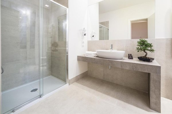 Home Boutique Luxury & Design - фото 18
