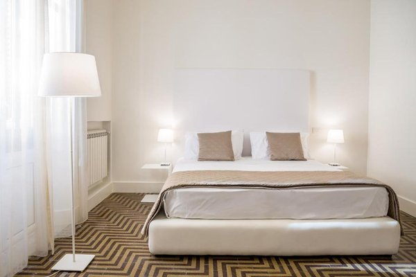 Home Boutique Luxury & Design - фото 19