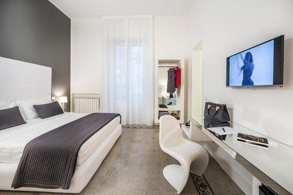 Home Boutique Luxury & Design - фото 22