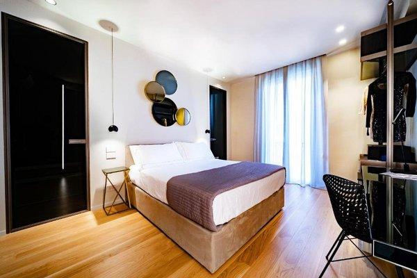 Home Boutique Luxury & Design - фото 23