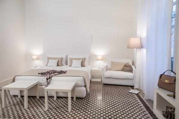 Home Boutique Luxury & Design - фото 4