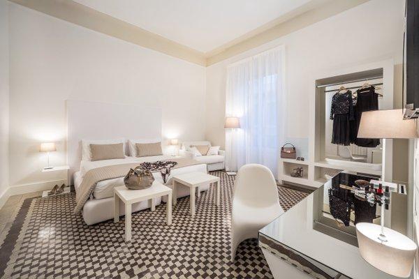 Home Boutique Luxury & Design - фото 6