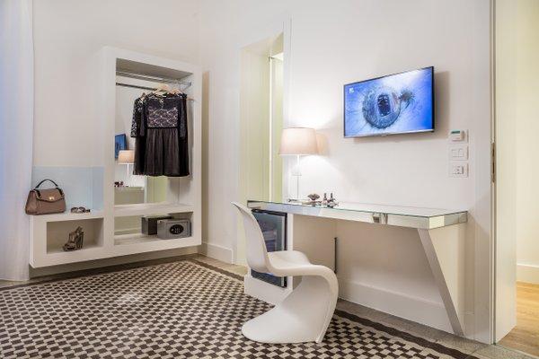 Home Boutique Luxury & Design - фото 7