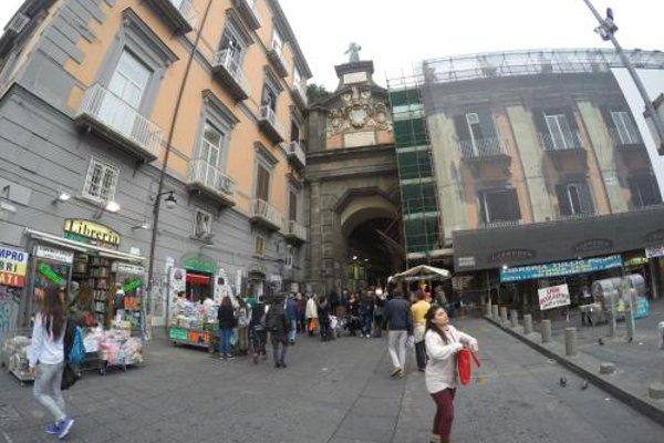 Il Cuore di Napoli - фото 3