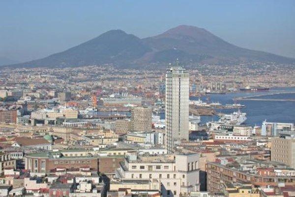 Il Cuore di Napoli - фото 5